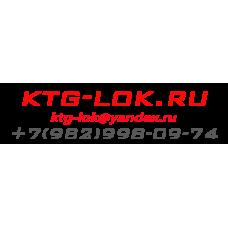 CryoGasTechnology    +7(982)998-09-74